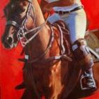 Polo Pony III