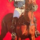 Polo Pony V