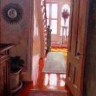 Hallway III