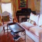 The Living Room II