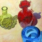 glass-bottles2